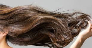 bain-dhuile-pour-cheveux03